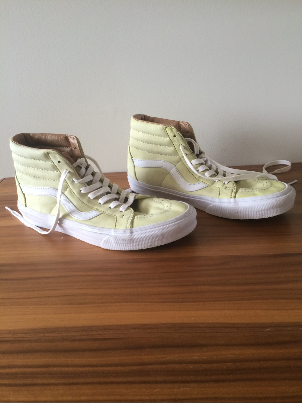 vans california sk8-hi buttersoft reissue sneaker  df68f919d7
