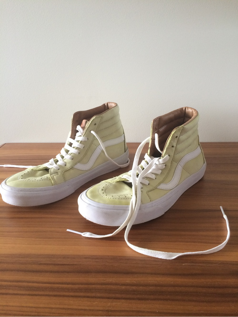 vans california sk8-hi butter soft reissue sneaker  a9bd8bcbe9