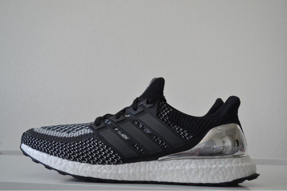 Adidas Ultra Boost Olympic