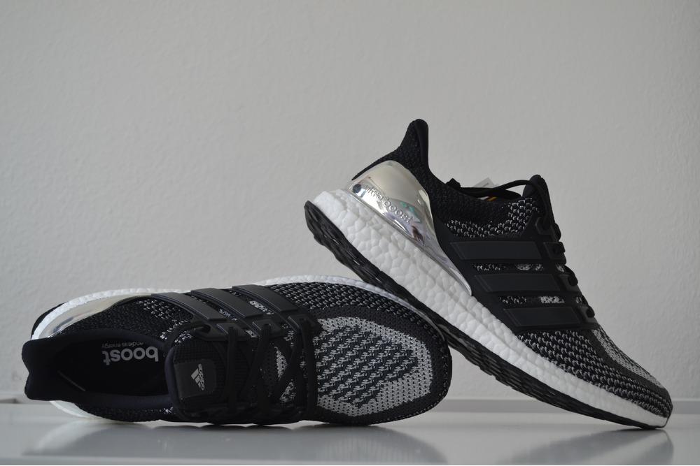Adidas Shoes Limited Edition 2017 onedaymobile.co.uk