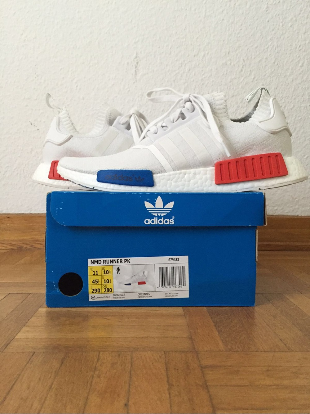c23dcb74d Adidas Nmd Og Box kenmore-cleaning.co.uk