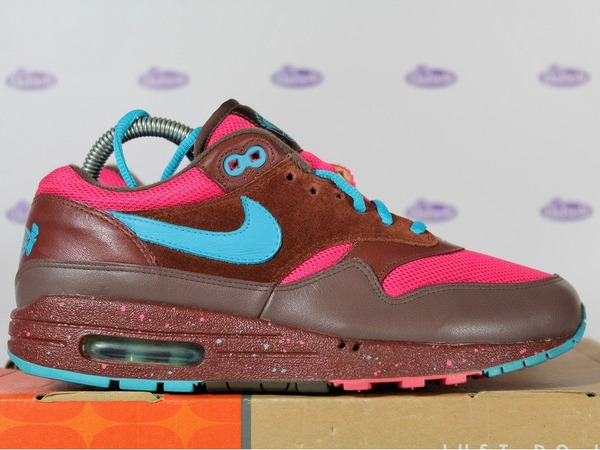 nike air max amsterdam sale