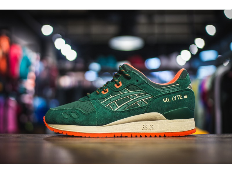 asics gel lyte 3 outdoor pack