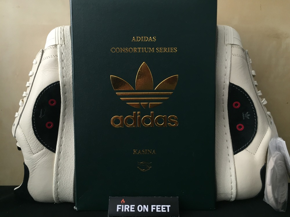 Cheap Adidas Superstar Adicolor Review