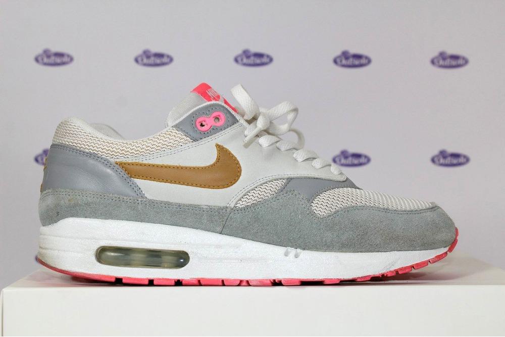 Nike Air Max Pink Pack