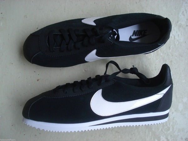 Nike Air Cortez Classic Leather - photo 1/1