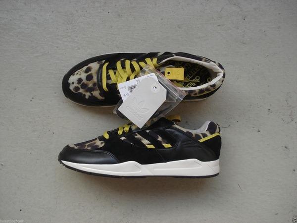Adidas Consortium Tech Super WCAP - photo 1/1