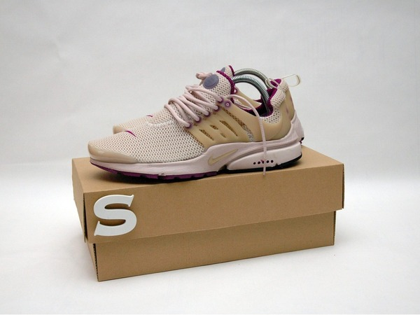 <strong>Nike</strong> <strong>Air</strong> <strong>Presto</strong> B WMNS - photo 1/1
