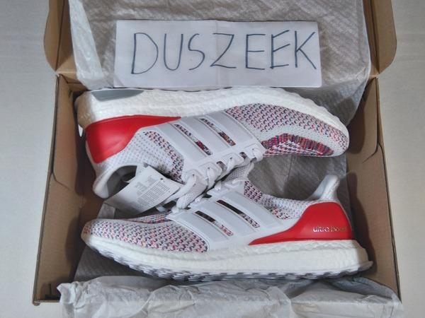 Adidas Originals Women Ultra Boost 2.0 BB3909 Shop for Cheap