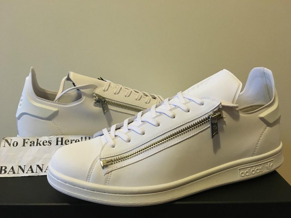 quality design ece2a cf13c ebay adidas stan smith 3 10843 eef10