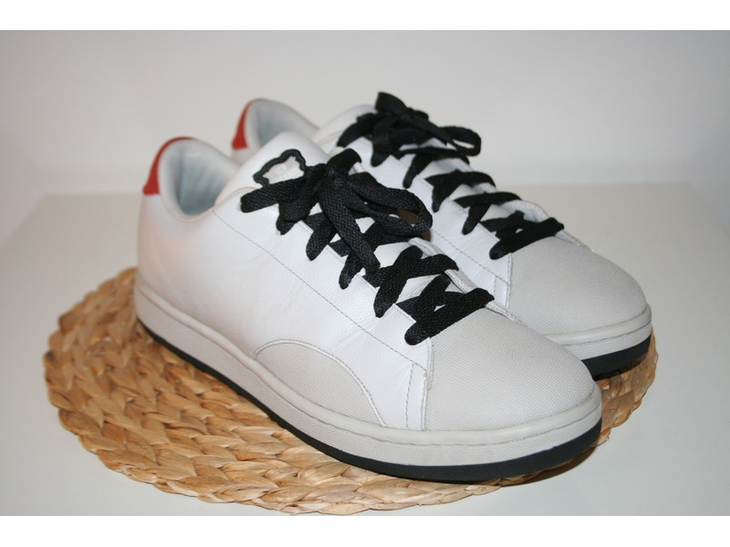 ... reebok ice cream board flip ... a76cb77a2
