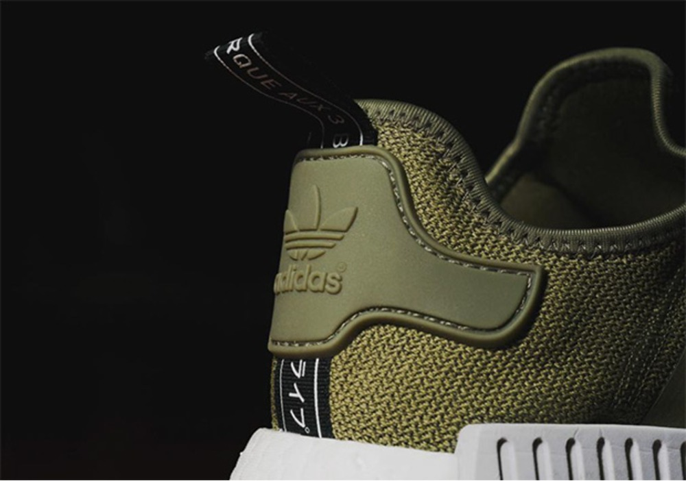fb0bf6333 ... olive european exclusive 04 620x620 adidas nmd r1 khaki green