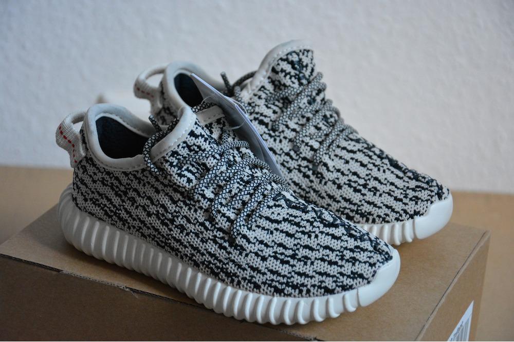 Adidas Yeezy Infant