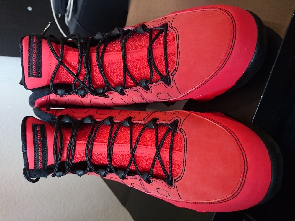 pretty nice 278e4 c4819 ... get nike air jordan 9 motorboat jones b8072 0ecd6