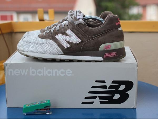 m300 new balance