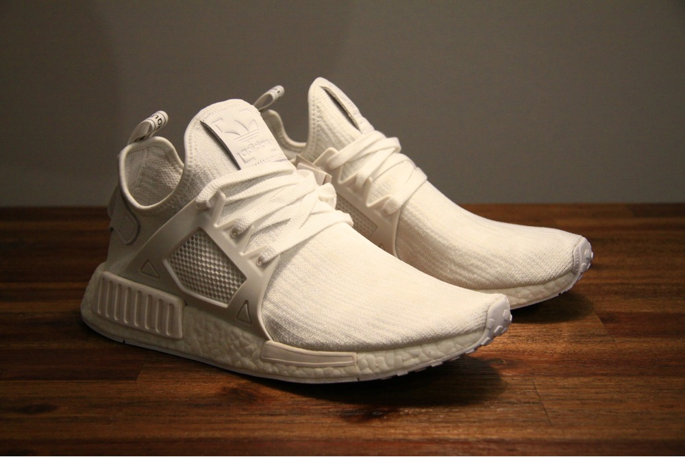 new arrival 734fd dcff1 Search results for Nmd xr1 artemisoutlet