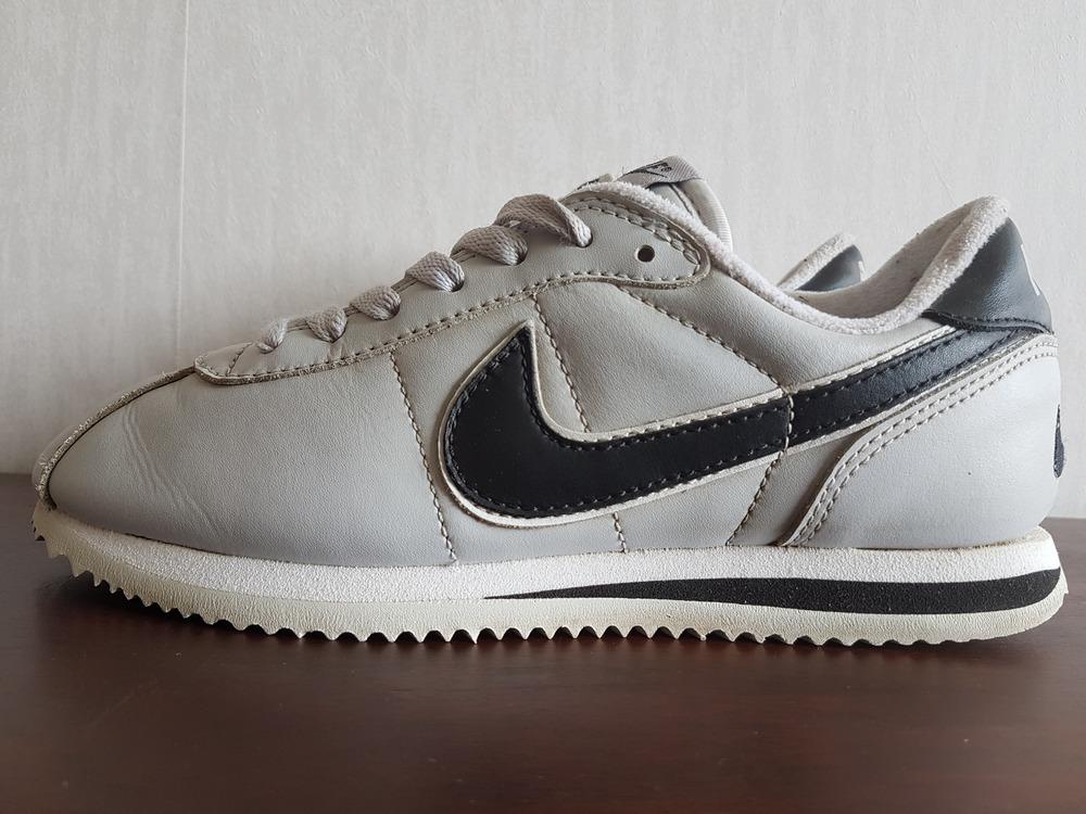 premium selection e6691 2de33 Nike Cortez Vintage gatwick-airport-parking-deals.co.uk