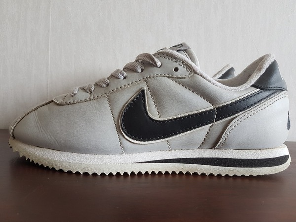 new product 7a2db baf71 nike cortez 1996