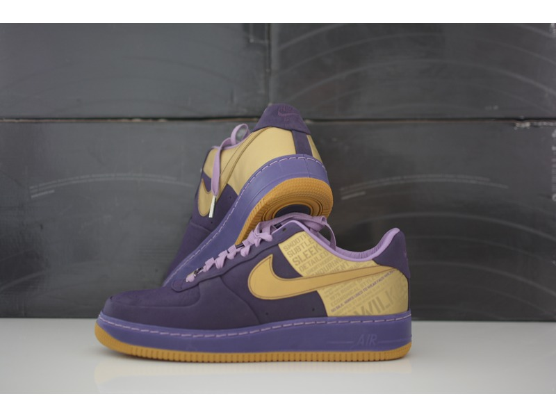 Womens Nike Air Feather High WNS Blue White Sale Nike Air Force 1