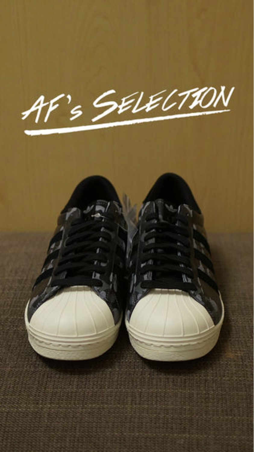 Cheap Adidas Black Superstar Cheap Adidas GR