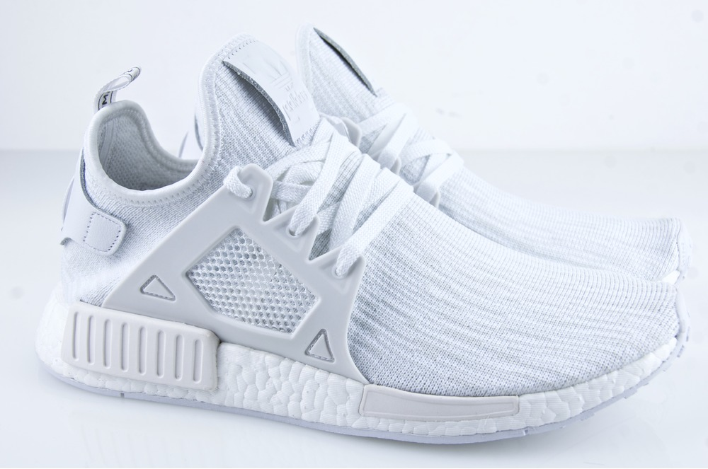good price ADIDAS NMD XR1 Black Mens Shoes Athletic Sneakers