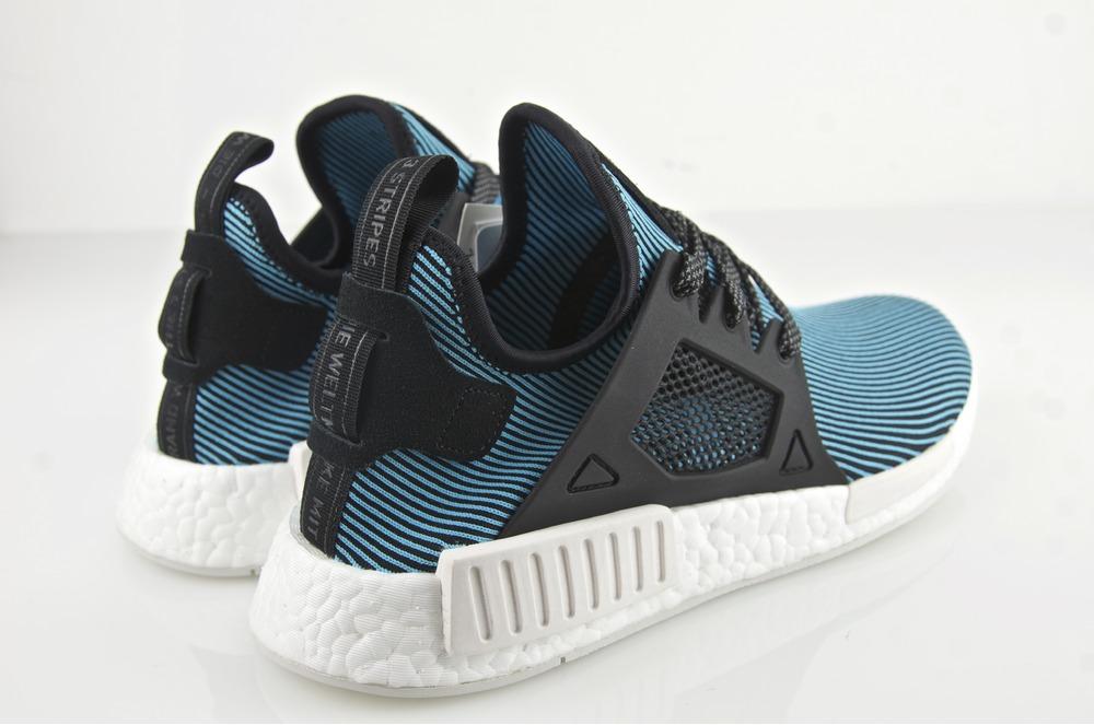 Adidas nmd xr1 pk bb2368 running shoes