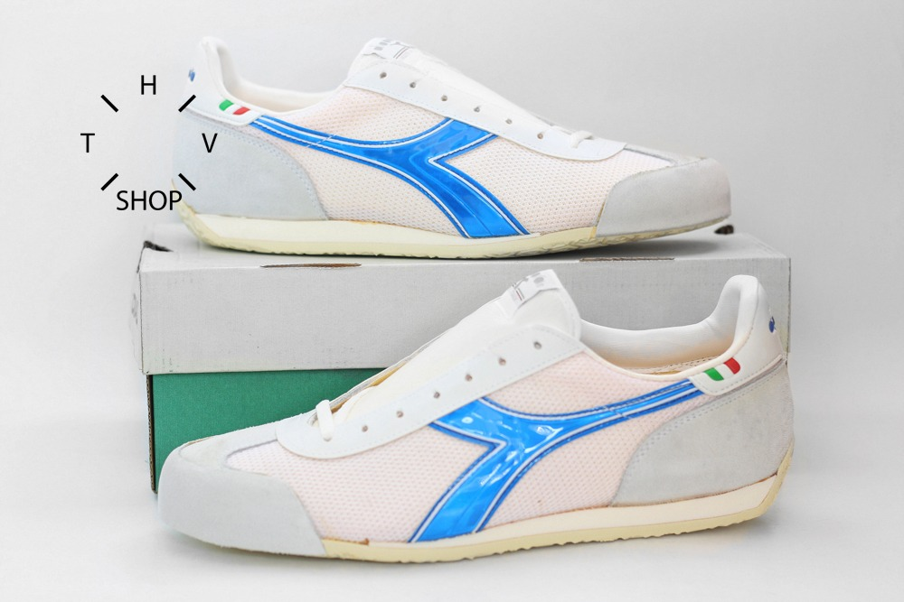 Acquistare diadora sneakers vintage Economici> OFF66% scontate
