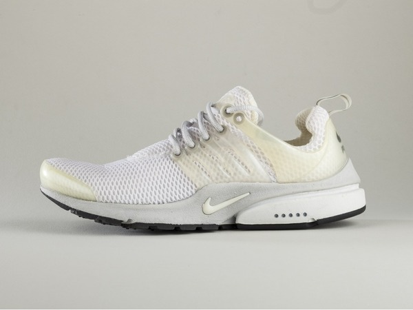 <strong>Nike</strong> WMNS <strong>Air</strong> <strong>Presto</strong> 2001 XXS (US 6-7) XS (US 7-8) OG DS - photo 1/7