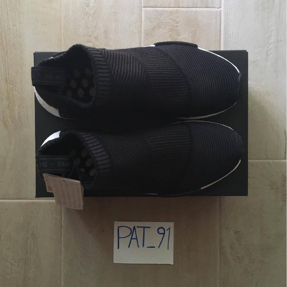 Adidas Nmd 10/1