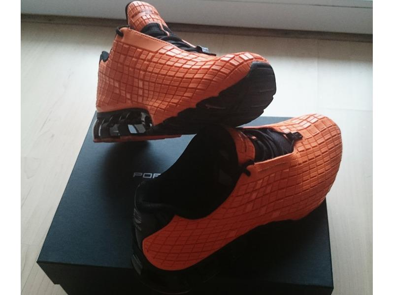 adidas bounce s3 porsche
