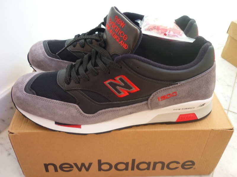 new balance m1500 gyb