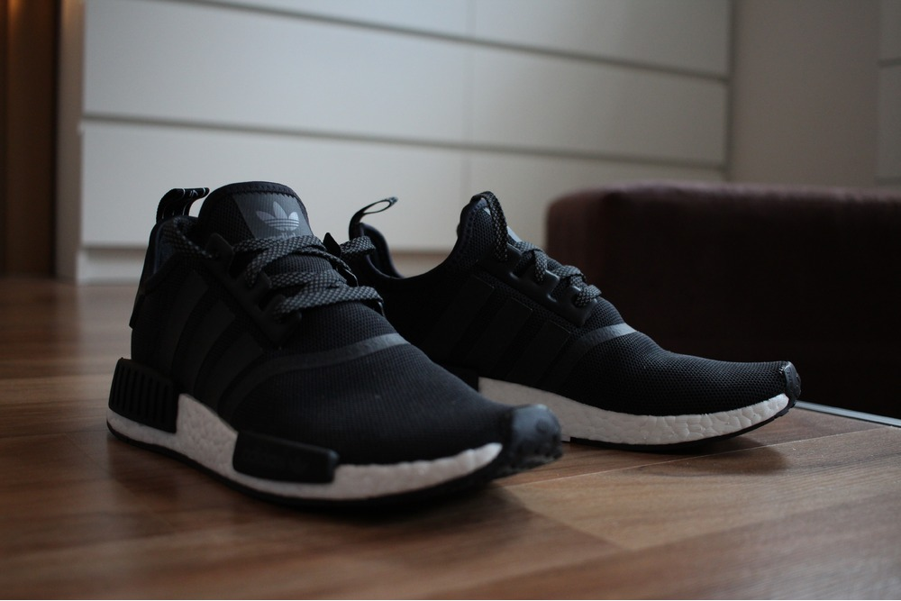 7fc9f964b0a7d Adidas Nmd R1 Reflective Pack kenmore-cleaning.co.uk