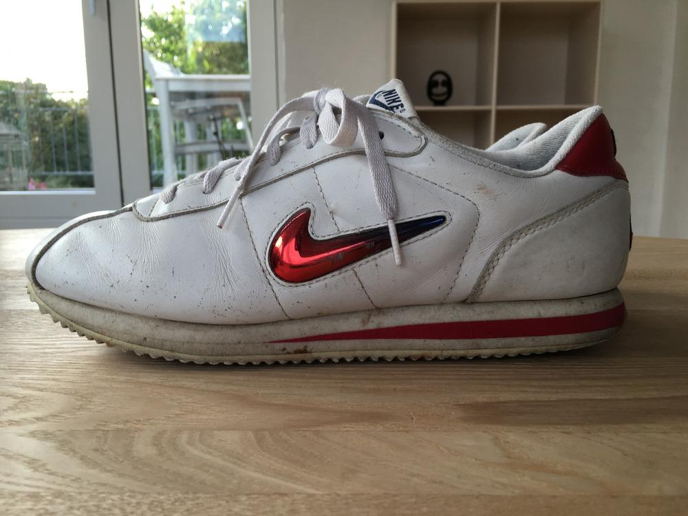 100% high quality superior quality online for sale Nike Cortez Jewel 10yod.fr