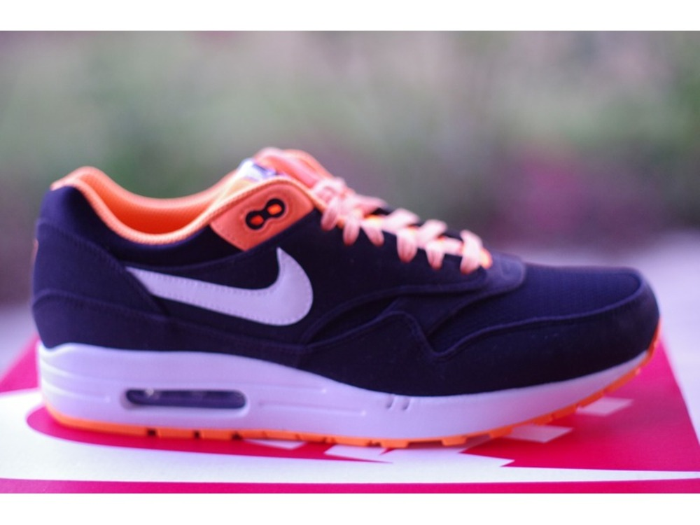 more photos 21bbd 59dbe nike air max 1 venom for sale