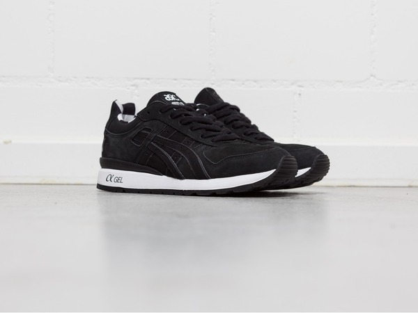 """Asics GT-II SneakersNStuff """"The Seventh Seal"""" - photo 1/2"""