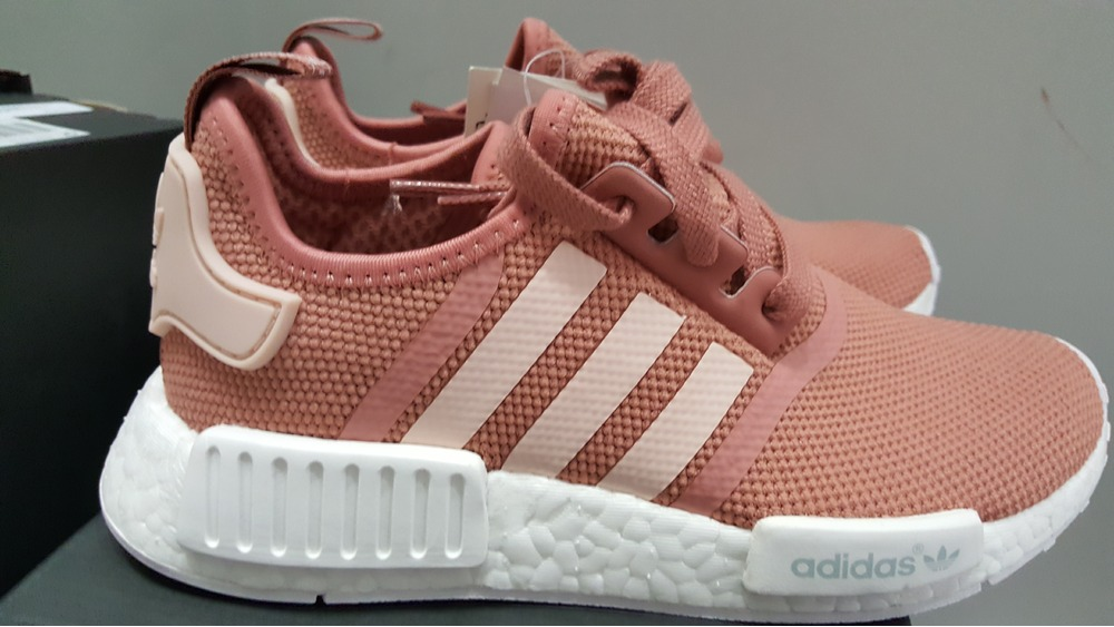 adidas nmd pink raw adidas stan smith sale philippines. Black Bedroom Furniture Sets. Home Design Ideas