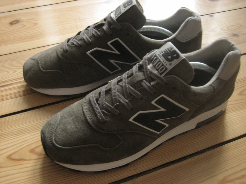 new balance 1400 made in usa grey