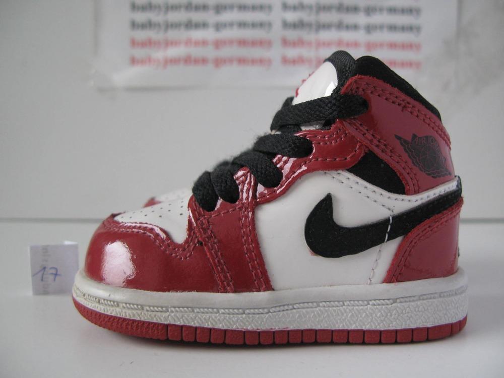 best website cf8fb 2922e nike air jordan 1 retro 2003 white black red