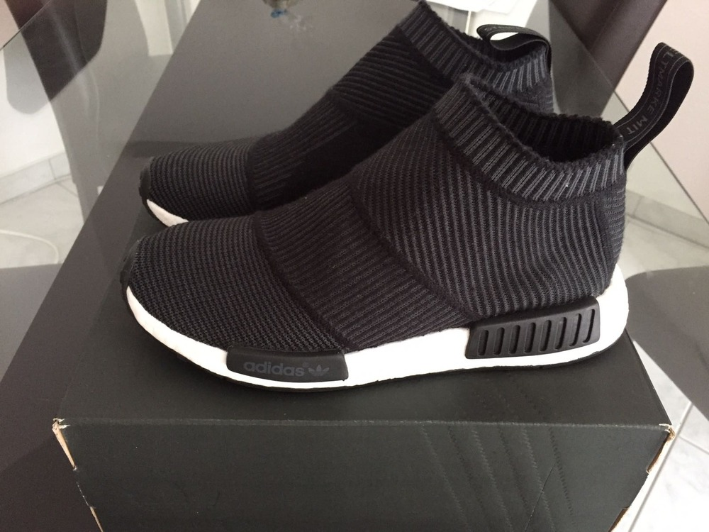 adidas nmd cs triathlon. Black Bedroom Furniture Sets. Home Design Ideas