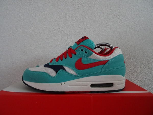 the latest 91c0b 4d467 ... discount code for nike air max 1. 878f6 7f528
