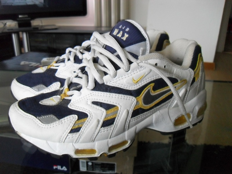 nike air max 96 for sale cheap   OFF63% The Largest Catalog Discounts 58d2623c5