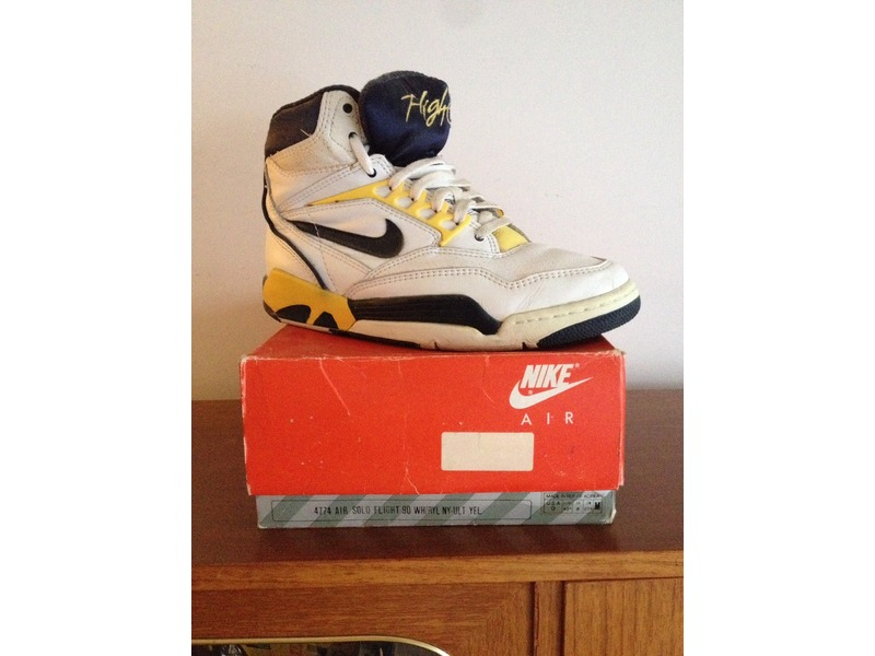 18c32a88 Buy Online nike air flight 90 Cheap > OFF71% Discounted