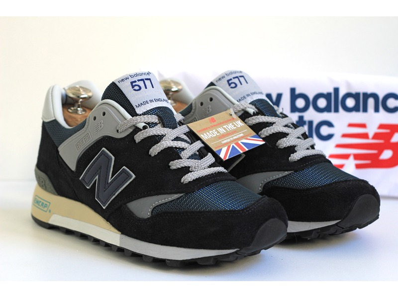 new balance m577 ann 25th anniversary