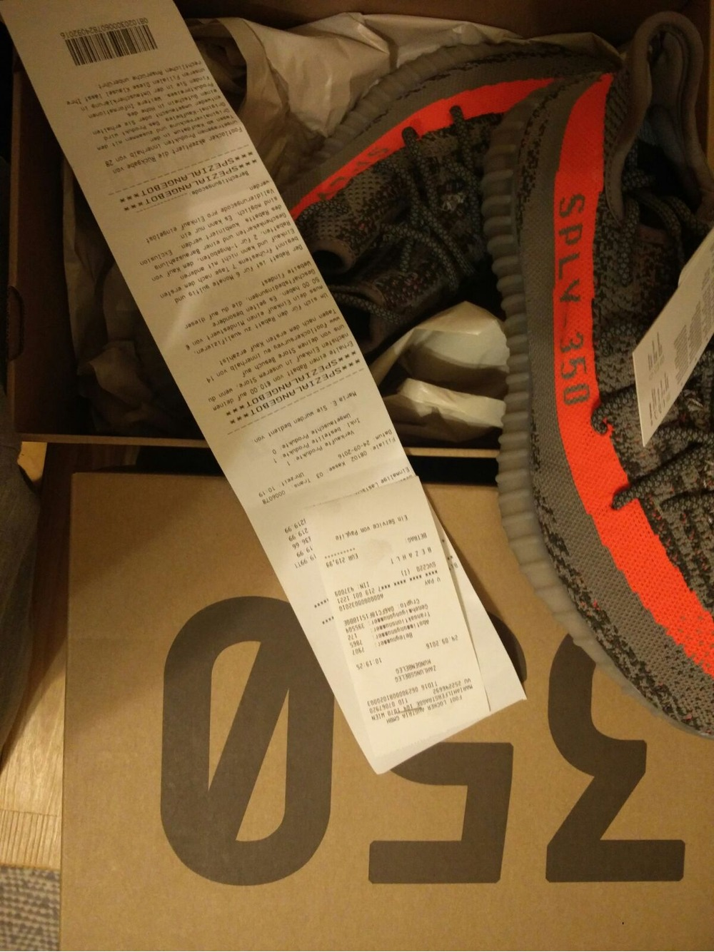 Order Women Yeezy boost AQ2660 Cheap For Sale 57% Off Discount