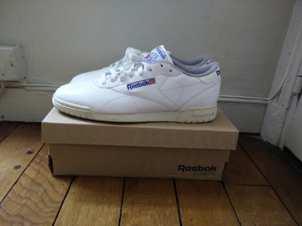 e8a38851426 reebok ex o fit lo cheap   OFF60% The Largest Catalog Discounts