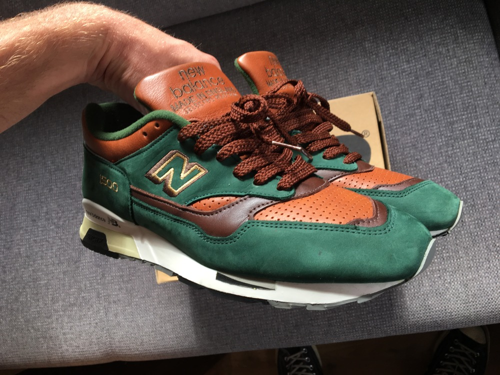 huge discount 70fd4 027b4 new balance 1500 gb