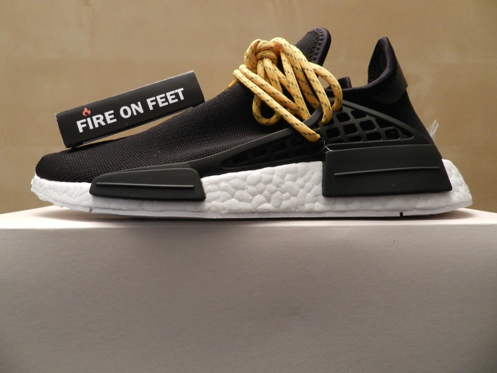 1b0fe36267214 Preview  adidas HU NMD Trail x Pharrell Williams  Sneaker