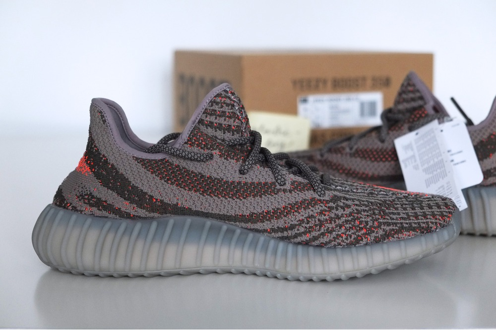 Cheap Yeezy Mafia Cheap Yeezy BOOST 350 V2 Code name : Blade New