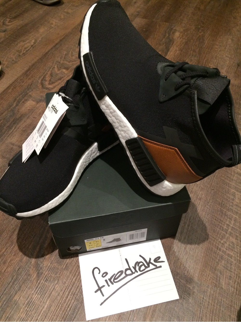 a3b37bde407fd Buy adidas nmd c1 Green cheap Rimslow