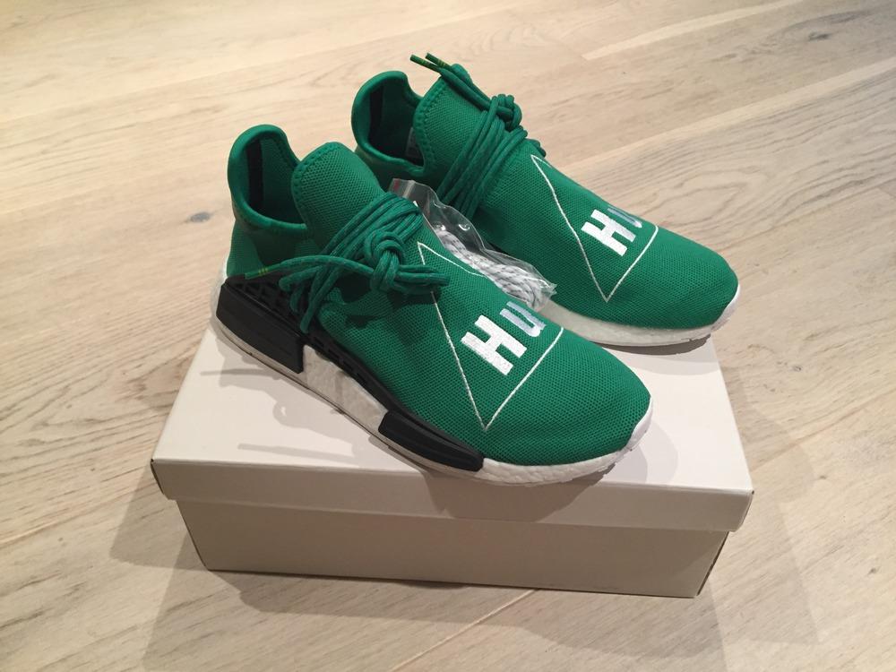 Cheap Adidas NMD